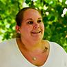 Jessica hat erfolgreich über 12 Kilo mit dem Magenballon abgenommen in 8 Wochen.